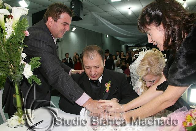 fotos cerimonias casamento