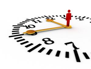 طريقة ABCDE لتنظيم الوقت