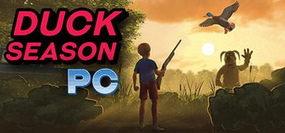 duck-season-pc-cover-www.deca-games.com