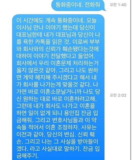 온카지노뉴스,온카지노뉴스,온카지노,온카지노추천,온카지노쿠폰