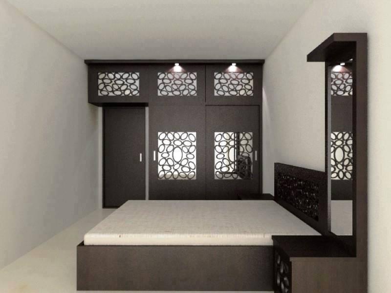 %2BModern%2BFurniture%2BFor%2BStylish%2BBedroom%2BDecorating%2BIdeas%2Bwww.decorunits%2B%25288%2529 30 Contemporary Bedroom Furniture Decorating Ideas Interior