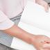 10 hábitos de blogueiras de sucesso que você deveria se inspirar