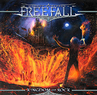 http://rock-and-metal-4-you.blogspot.de/2015/10/cd-review--free-fall-kingdom-of-rock.html
