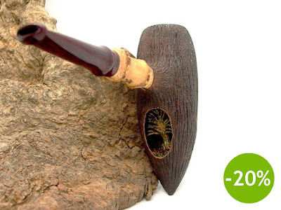 https://www.jr-pipes.com/2020/11/pickaxe-bamboo-140.html