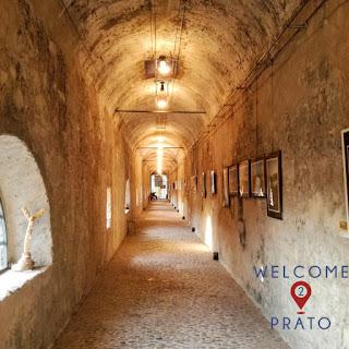 Cassero_Prato_vista_interna