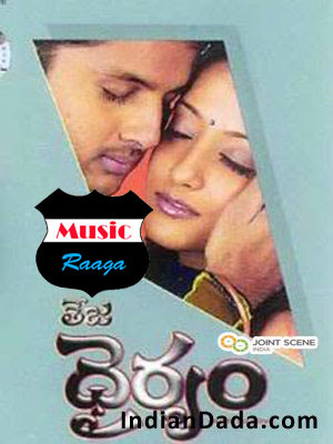 indiaresults-checkonline: Dhairyam - Nitin mp3 Songs free