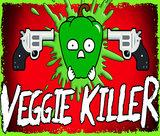 veggie-killer-remastered