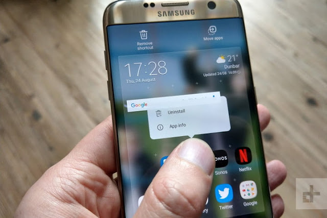 remove android malware4