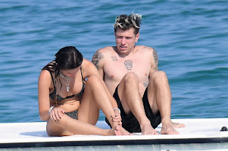 Bella-Thorne-continue-their-love-filled-romantic-holiday-in-Sardinia%2C-Italy.-x7fcn9p541.jpg