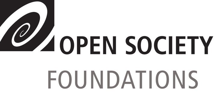 Open Society Fellowships in Investigative Reporting 2021 for Study (+Internship) in South Africa