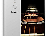 Lenovo K5 Note Android PC Suite Download
