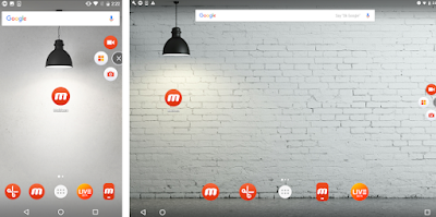 Mobizen Screen Recorder Pro Apk Premium Latest Version Android