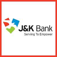 J&K Bank Recruitment For Medical Consultant Posts 2021