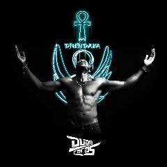 Duas Caras - Djundava (Álbum) [Download]