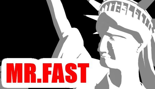 mr-fast