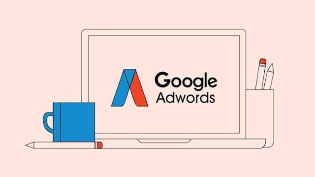 Pengertian Google Ads dan Cara Kerjanya