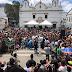Prefeitura de Serrinha vai implantar curso de Robótica nas escolas municipais; vídeo