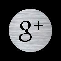 Google+!