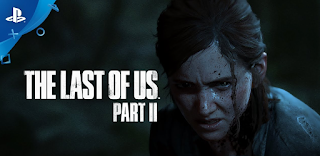 https://www.playstation.com/en-us/games/the-last-of-us-part-ii-ps4/