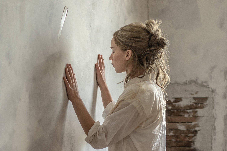 Pics Marie de Villepin nude photos 2019