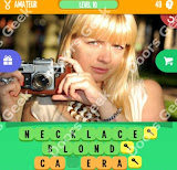 cheats, solutions, walkthrough for 1 pic 3 words level 49