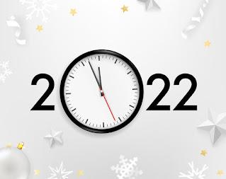 صور 2022