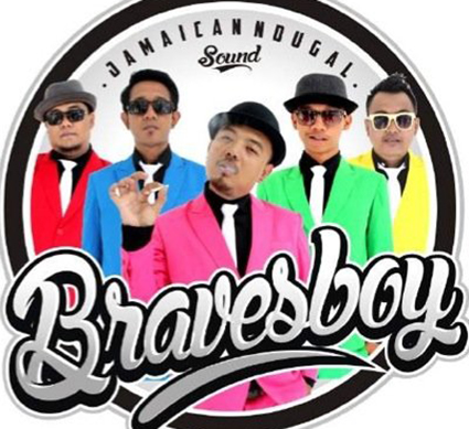Download Lagu Bravesboy Mp3 Full Album