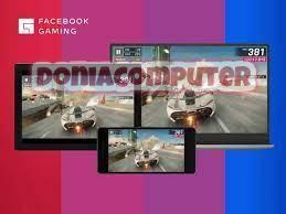 facebook gaming,facebook,t gaming,noob t gaming,tg gaming,gaming,t gaming mini game,minecraft gaming,facebook gaming app,t gaming lucky block,facebook gaming live,facebook gaming on ios,facebook gaming partner,partner facebook gaming,facebook gaming android,facebook live,how to use facebook gaming,facebook gaming tutorial,twitch vs facebook gaming,facebook cloud gaming,facebook gaming streaming,livestream facebook gaming العاب,فيسبوك العاب,العاب بلاي ستيشن 4 على هاتفك الاندرويد,المحاكي الجديد,ألعاب السحابة,مجانا: تشغل كل ألعاب البلايستيشن على هاتفك,العاب بلاي ستيشن 4,الطريقة الجديدة لتشغل كل ألعاب البلايستيشن و الكمبيوترعلى هاتفك | 2020,الالعاب السحابية,بديل الفيس بوك الجديد,العاب الفيس بوك,محاكي العاب ps4 للاندرويد,منصة العاب الفيسبك,اللعب السحابي,شرح كامل عن المحاكي الجديد,بديل فيسبوك,بديل الفيسبوك,فيسبوك,محاكي الفطر الجديد,ربح المال من الفيسبوك 2019