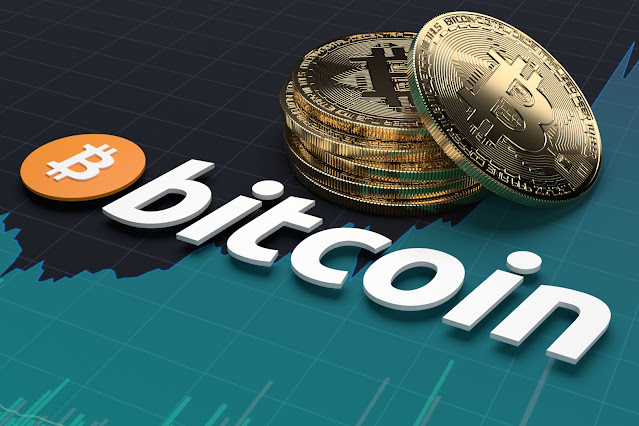 4 Major Reasons Behind Investing In Bitcoin During This Time