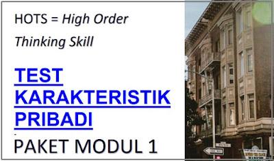 Download Soal SKD CPNS 2021 Pdf