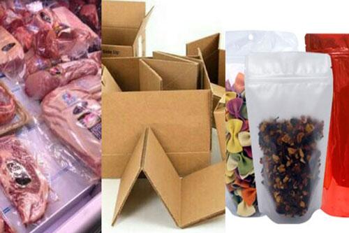 Inilah 5 Fleksible Packaging / Pengemasan Akan Booming di Tahun 2021