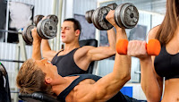 low t therapy in Jupiter at NovaGenix can help men raise hormone levels in Palm Beach County with TRT