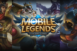 The Best Tanks for Mobile Legends Games