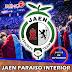 Invitados: Jaen Paraiso Interio ESports