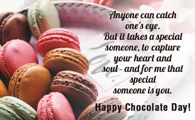 happy chocolate day,chocolate day,chocolate day wishes,happy chocolate day whatsapp status,chocolate day status,happy chocolate day video,happy chocolate day status,happy chocolate day 2019,happy chocolate day 2018,chocolate day greetings,chocolate day whatsapp status,happy chocolate day wishes,chocolate day video,happy chocolate day images,chocolate day images,happy chocolate day quotes,chocolate day sms