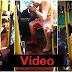 VEJA VÍDEO: Homem é brutalmente esfaqueado após dá tapa na cara de passageiro em Manaus; imagens fortes