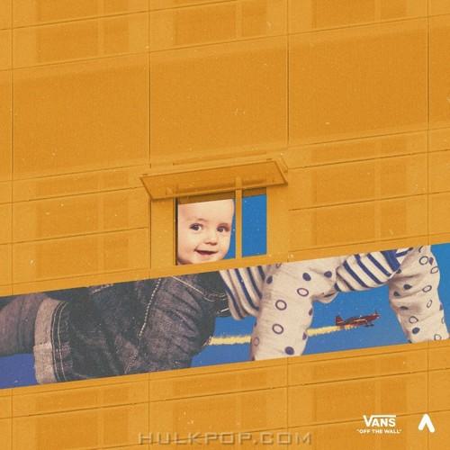 AshRock – 뭐다냐 – Single