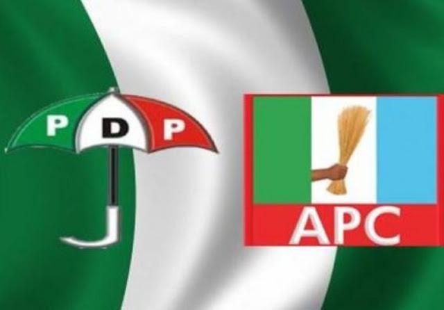 Bayelsa poll: PDP, APC disagree on alleged assassination attempt