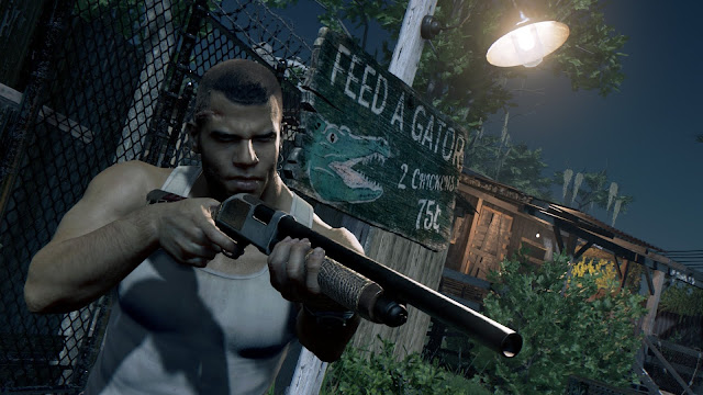 screenshot-2-of-mafia-3