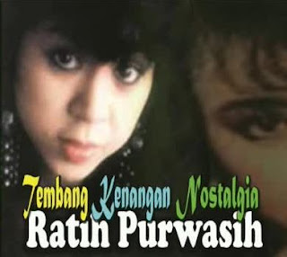 Download Kumpulan Lagu Kenangan Ratih Purwasih TERHITS Full Mp Download Kumpulan Lagu Kenangan Ratih Purwasih TERHITS Full Mp3