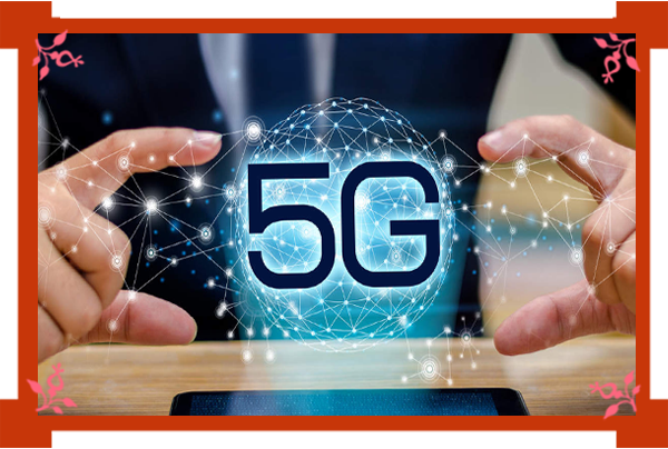 The Era of 5G Technology Development in India   Are we Prepared for the Digital Revolution
