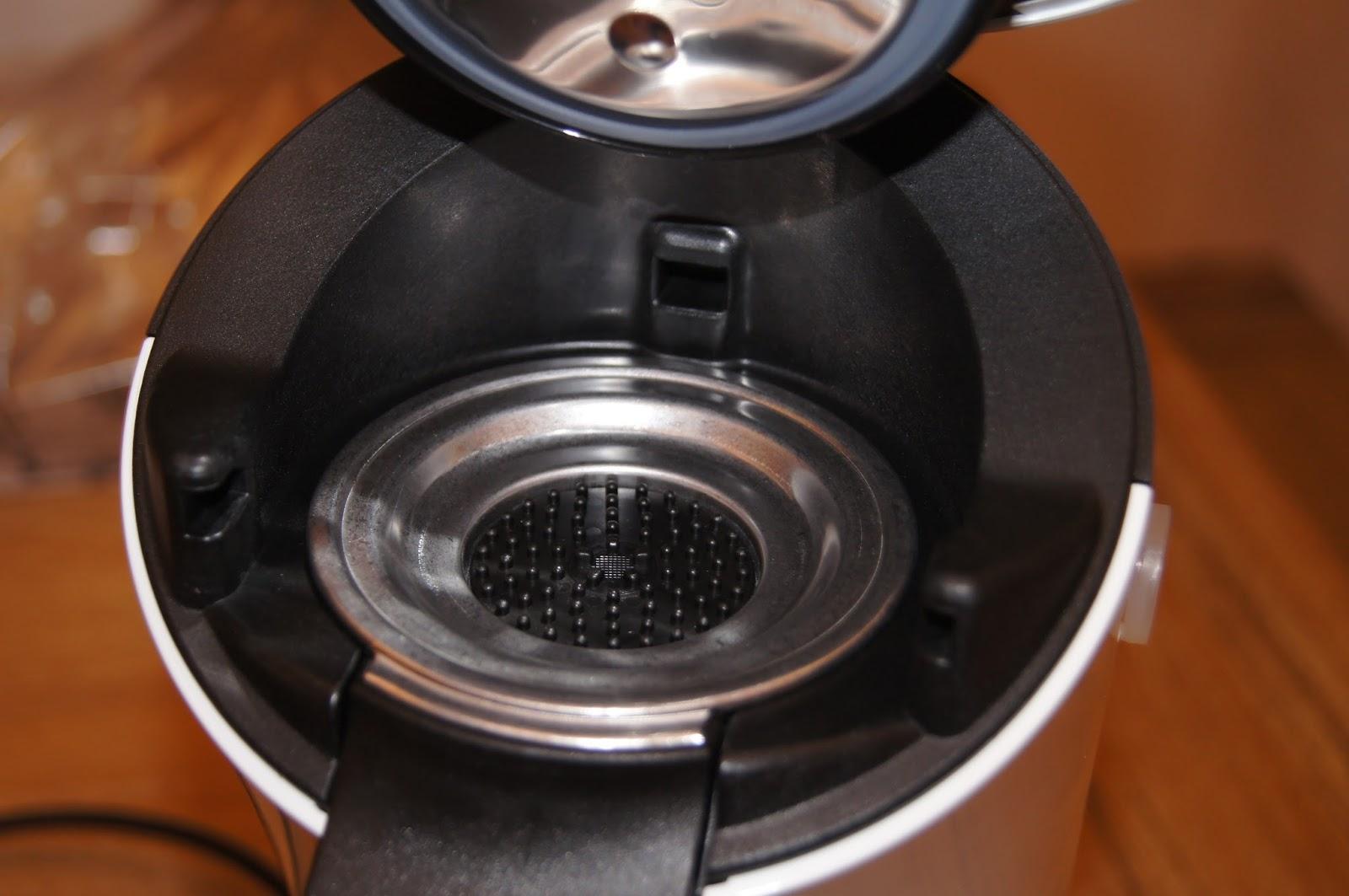 Der Tester: Philips Senseo Kaffeemaschine Hd7817/19 Und 7870/60 Twist