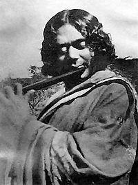 চেতনার আলোয় ও আলোচনায় নজরুল || অলিপা পাল