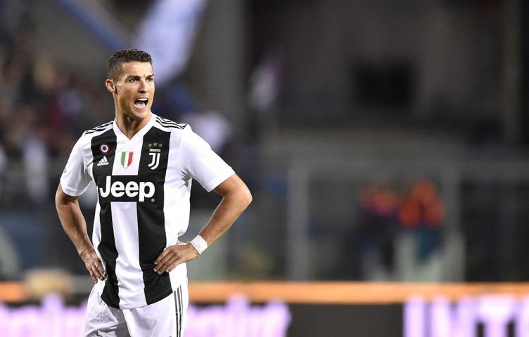 """Ronaldo: """"Znali smo da će biti teško"""""""