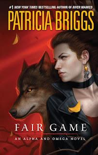 Fair Game 3