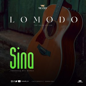 Download Audio | Lomodo - Sina