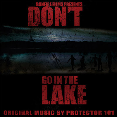 http://protector101.bandcamp.com/album/dont-go-in-the-lake-ost