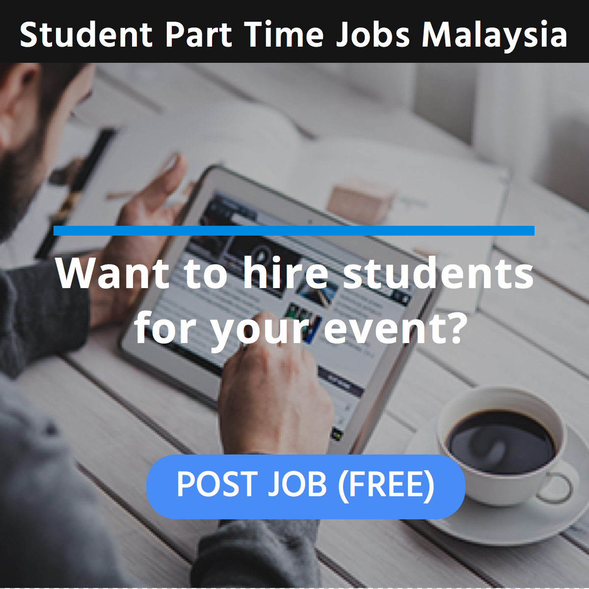 People also searched: part time - weekend part time - part time job for student - part time promoter - weekend - part-time weekend - promoter - part time teacher Get new jobs for this search by email My email: Also get an email with jobs recommended just for me.