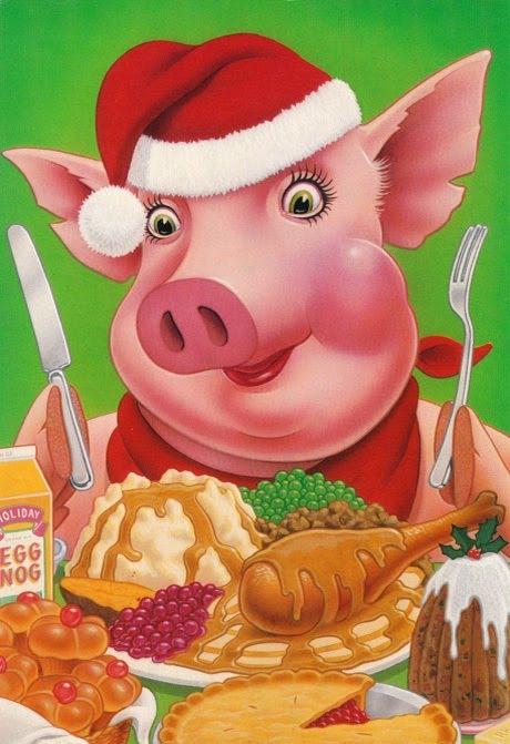 イノシシのの新年のための美しい挨拶2021。イノシシの年の新年の休日のための無料のライブカード