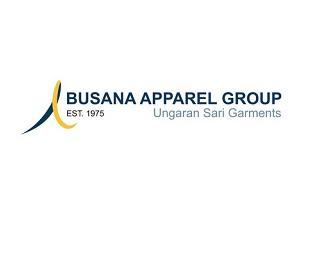 Lowongan Kerja PT Ungaran Sari Garments